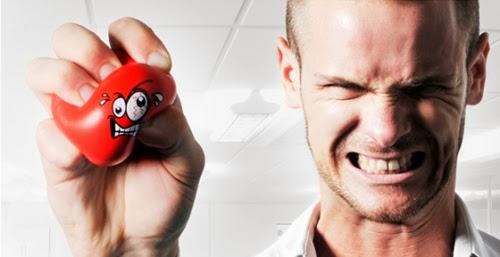 Скромность и смирение не для бизнесмена, как самоуверенность и агрессивность помогают делу