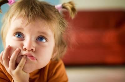 Картинки по запросу трудности ребенка картинка