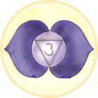Шестая чакра описание, аджна чакра открытие. Аджна чакра за что отвечает?